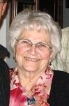 grandma-nov-086