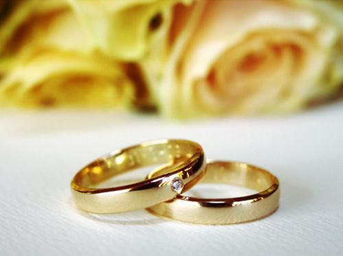 My wedding ring wedding ring