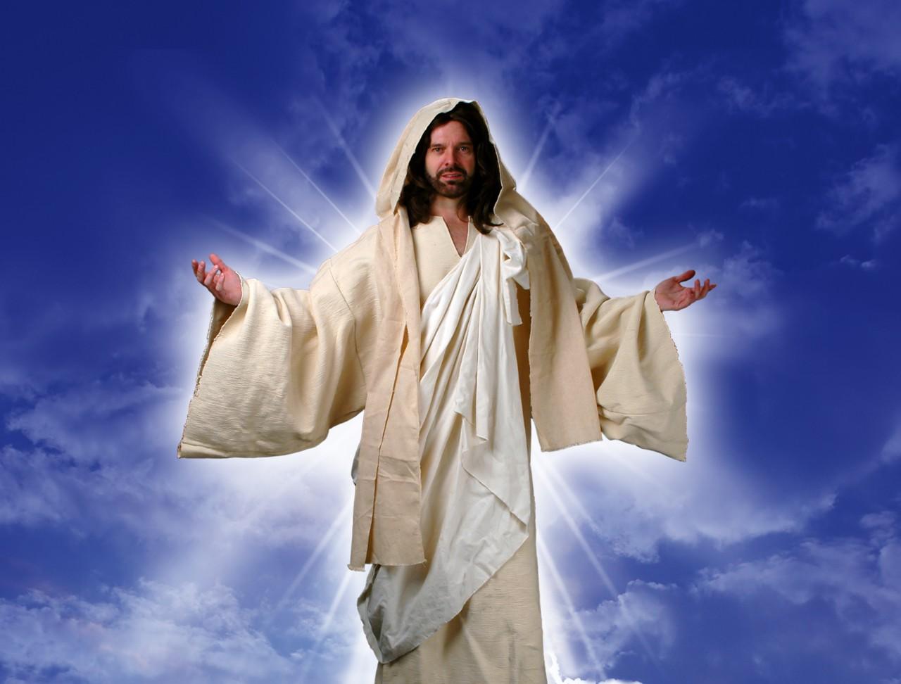 La Biblia Y El Sentido Com 250 N Mysteries About The