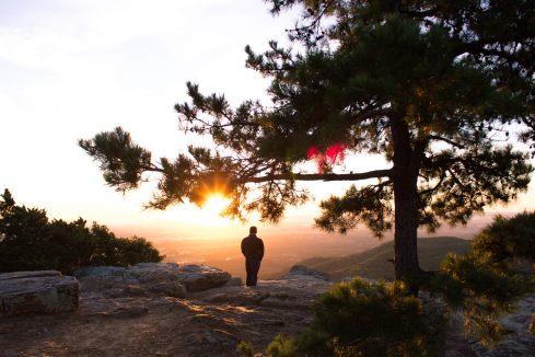 sunrise-by-reymark-franke
