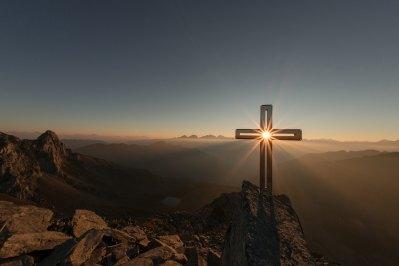 Easter by Eberhard Grossgasteiger-398985-unsplash