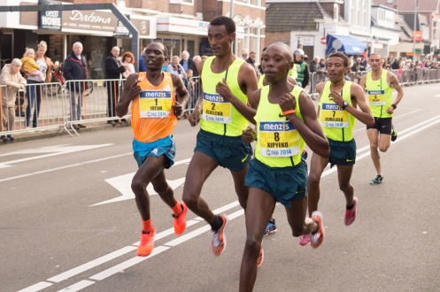 jogger-jogging-sport-marathon
