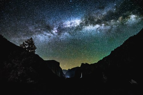Starscape by Casey Horner-355188-unsplash