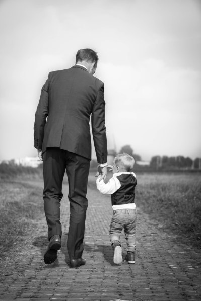 Father & Son by Sabine van Straaten-345853-unsplash
