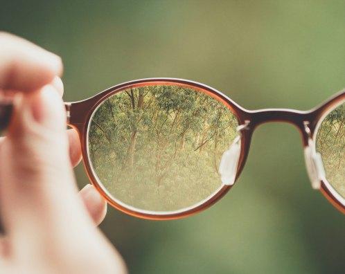 Glasses by Bud Helisson-465328-unsplash