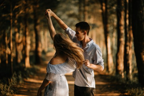 Beginning to Dance by Scott Broome-740559-unsplash.jpg