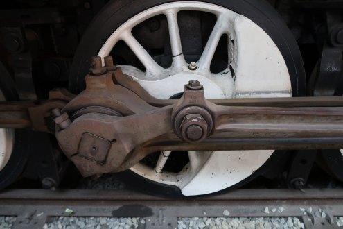 Flywheel by Thomas Vogel-771367-unsplash.jpg