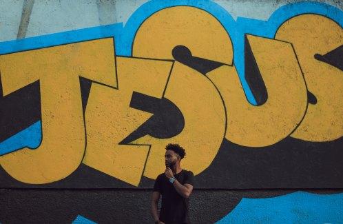 Jesus Grafitti by gift-habeshaw-1086004-unsplash.jpg