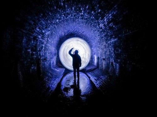 Sewage Tunnel by scott-eckersley-1199196-unsplash