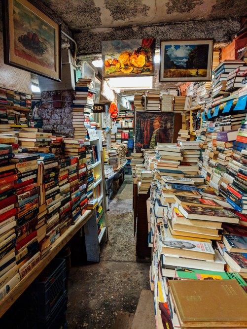 Books by alex-bello-AOuvA5uGAi0-unsplash.jpg