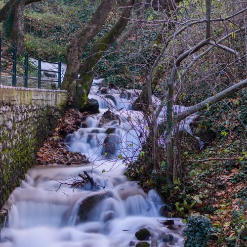 Stream by angelo-pantazis-_e178WchbSM-unsplash