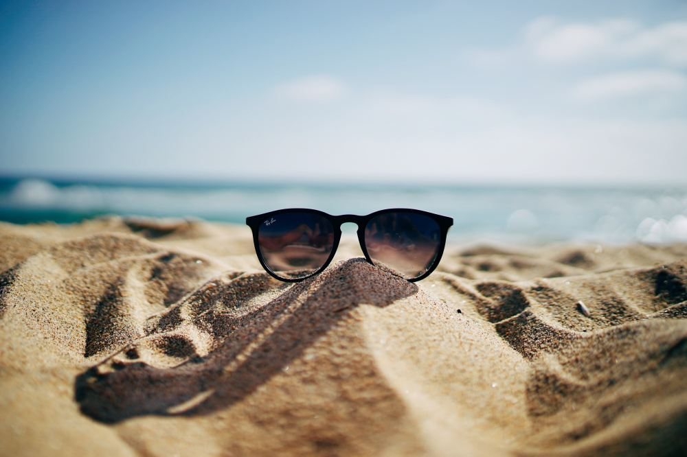 Sunglasses by ethan-robertson-SYx3UCHZJlo-unsplash.jpg